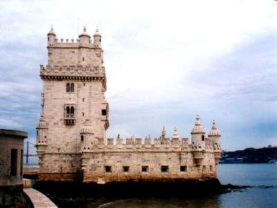 Lisbona 003