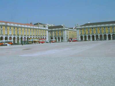 Lisbona 006