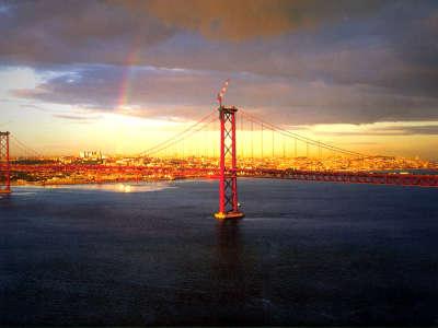 Lisbona 010