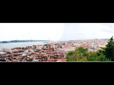 Lisbona 012