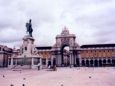 Lisbona 016