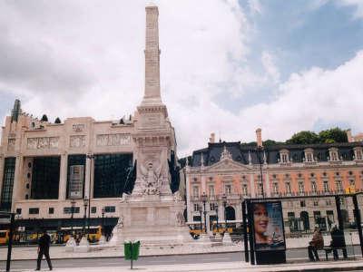 Lisbona 017