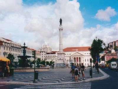 Lisbona 018