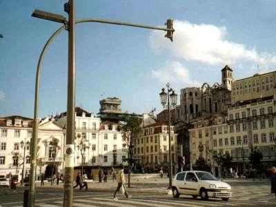 Lisbona 019