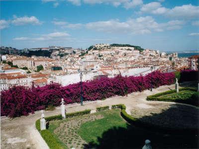 Lisbona 020