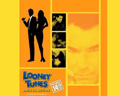 Looney Toons 005