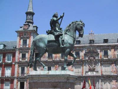 Madrid 003