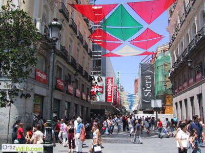 Madrid 005