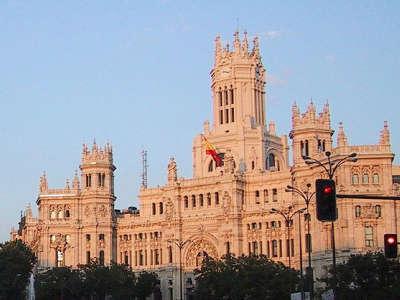 Madrid 006