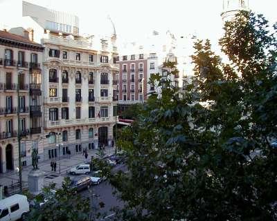 Madrid 013