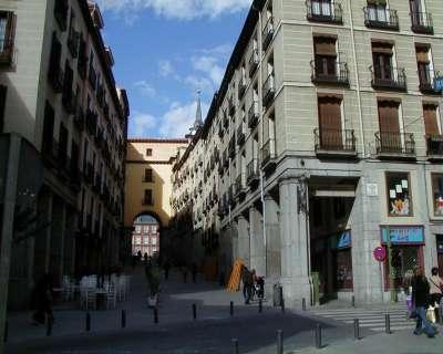 Madrid 016