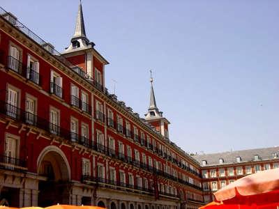 Madrid 018