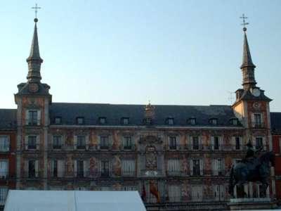 Madrid 021