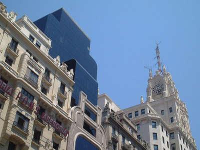 Madrid 024