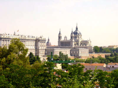 Madrid 030