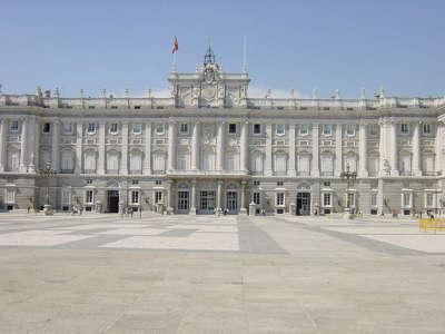 Madrid 032