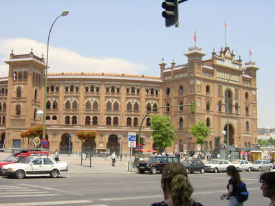 Madrid 035