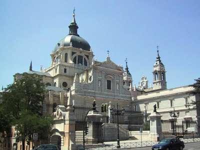 Madrid 037