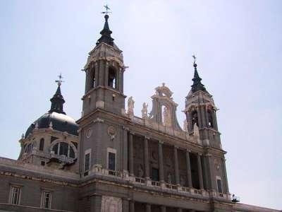 Madrid 038