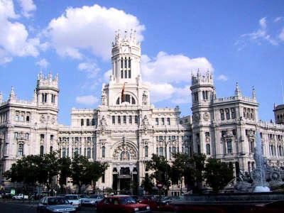 Madrid 039