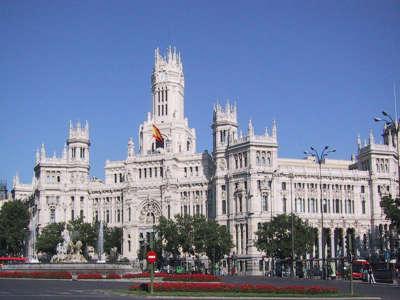 Madrid 040