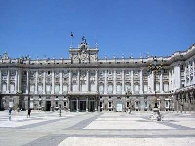 Madrid 042