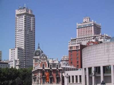 Madrid 044