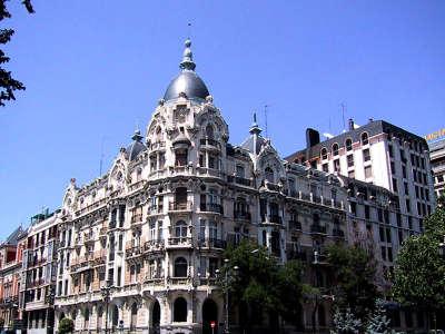 Madrid 045