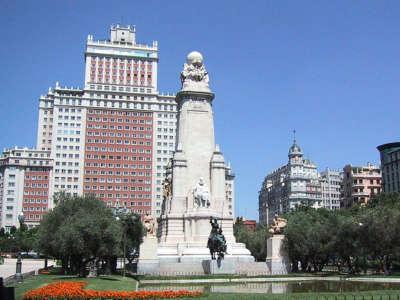 Madrid 046