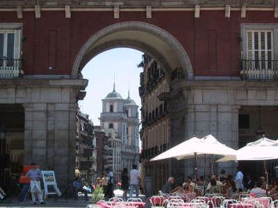 Madrid 048