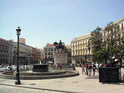 Madrid 050