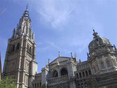 Madrid 054