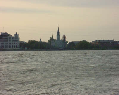 New Orleans 005