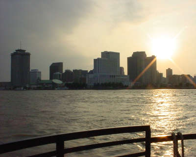 New Orleans 006