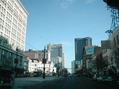 New Orleans 009