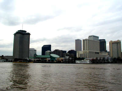 New Orleans 011