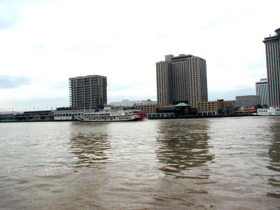 New Orleans 012