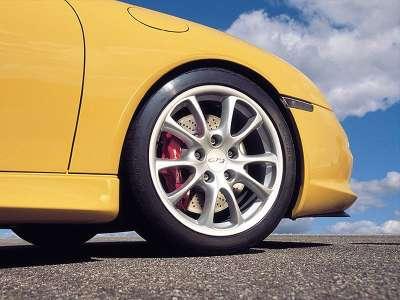 Porsche 911 GT3 006