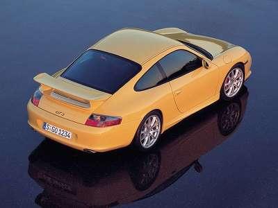 Porsche 911 GT3 020