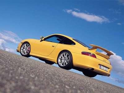 Porsche 911 GT3 022
