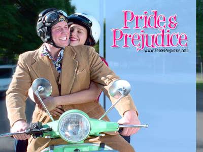Pride And Prejudice 001