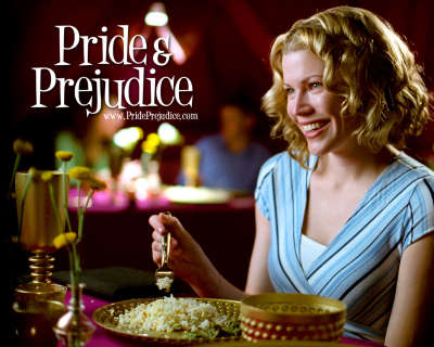 Pride And Prejudice 002