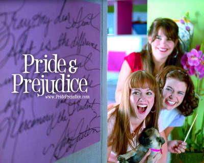 Pride And Prejudice 004