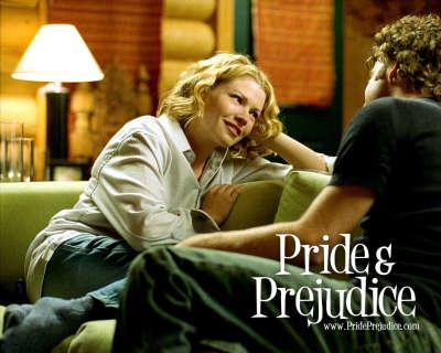 Pride And Prejudice 005