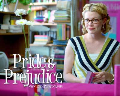 Pride And Prejudice 006