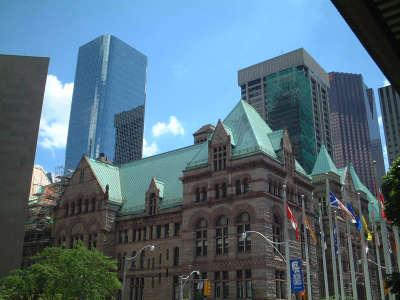 Toronto 001
