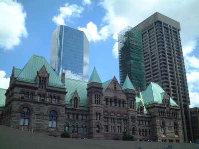 Toronto 002