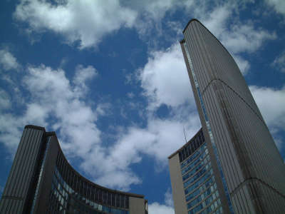 Toronto 003