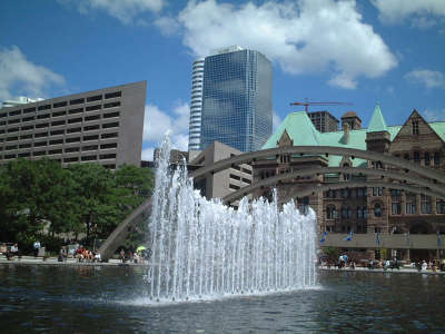 Toronto 004