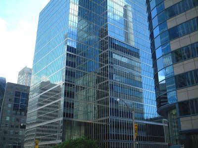 Toronto 005
